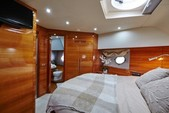 64 ft. Aicon 64 Motor Yacht Boat Rental West Palm Beach  Image 15