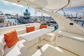 64 ft. Aicon 64 Motor Yacht Boat Rental West Palm Beach  Image 27