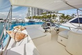64 ft. Aicon 64 Motor Yacht Boat Rental West Palm Beach  Image 30