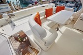 64 ft. Aicon 64 Motor Yacht Boat Rental West Palm Beach  Image 32