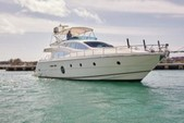 64 ft. Aicon 64 Motor Yacht Boat Rental West Palm Beach  Image 1