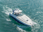 38 ft. Sea Ray Boats 370 Sundancer (V-Drive) Cruiser Boat Rental Chicago Image 1