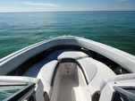26 ft. Regal Regal 26 Fastrac Bowrider Bow Rider Boat Rental Fort Myers Image 3