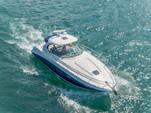 38 ft. Sea Ray Boats 370 Sundancer Cruiser Boat Rental Chicago Image 1