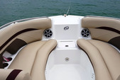 23 ft. Hurricane Boats SD 2200 I/O Bow Rider Boat Rental Fort Myers Image 1