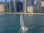 36 ft. Jeanneau Sailboats Sun Odyssey 36i Daysailer & Weekender Boat Rental Chicago Image 2