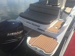 27 ft. Sea Ray Boats 270 Sundeck w/350XL Verado Cruiser Boat Rental Tampa Image 2