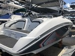 24 ft. Yamaha AR240 High Output  Bow Rider Boat Rental Miami Image 3