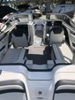 24 ft. Yamaha AR240 High Output  Bow Rider Boat Rental Miami Image 6