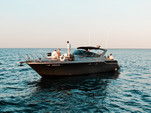 46 ft. Wellcraft Portofino Express Cruiser Boat Rental Cabo Image 1