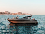 46 ft. Wellcraft Portofino Express Cruiser Boat Rental Cabo Image 3