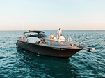 46 ft. Wellcraft Portofino Express Cruiser Boat Rental Cabo Image 2