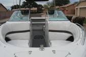 26 ft. Four Winns Boats 260 Horizon Cruiser Boat Rental Phoenix Image 1