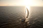 42 ft. Jeanneau Sailboats Sun Odyssey 42i Daysailer & Weekender Boat Rental Chicago Image 1