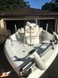 18 ft. NauticStar Boats 1810 Bay w/F90XA Center Console Boat Rental N Texas Gulf Coast Image 1