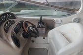 31 ft. Sea Ray Boats 280 Sundancer Cruiser Boat Rental Rest of Southeast Image 2