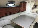 31 ft. Sea Ray Boats 280 Sundancer Cruiser Boat Rental Rest of Southeast Image 12