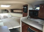31 ft. Sea Ray Boats 280 Sundancer Cruiser Boat Rental Rest of Southeast Image 13