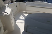 31 ft. Sea Ray Boats 280 Sundancer Cruiser Boat Rental Rest of Southeast Image 10