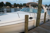 31 ft. Sea Ray Boats 280 Sundancer Cruiser Boat Rental Rest of Southeast Image 4