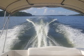 31 ft. Sea Ray Boats 280 Sundancer Cruiser Boat Rental Rest of Southeast Image 17