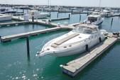 51 ft. Sea Ray Boats 450 Sundancer Cruiser Boat Rental Chicago Image 1
