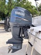 23 ft. Hurricane Boats FD 231 Center Console Boat Rental Tampa Image 9