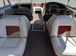 20 ft. Reinell 203 Runabout Boat Rental San Francisco Image 1