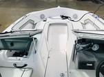19 ft. Yamaha AR190  Bow Rider Boat Rental Jacksonville Image 6