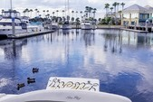 36 ft. Sea Ray Boats 330 Sundancer Cuddy Cabin Boat Rental Daytona Beach  Image 19