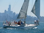 53 ft. Other Frers 53 Sloop Boat Rental Chicago Image 1
