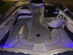 21 ft. Yamaha SX210  Jet Boat Boat Rental Atlanta Image 9