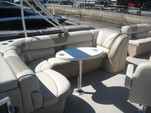 23 ft. Starcraft Marine 22EC Pontoon Boat Rental Rest of Northeast Image 6