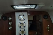 30 ft. Hunter 30 Sloop Boat Rental Washington DC Image 21
