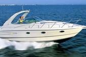 36 ft. Maxum 3300 SCR Cruiser Boat Rental Seattle-Puget Sound Image 1