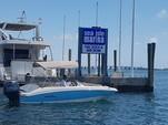 19 ft. NauticStar Boats 1900XS w/F115XA Bow Rider Boat Rental Miami Image 7