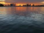 19 ft. NauticStar Boats 1900XS w/F115XA Bow Rider Boat Rental Miami Image 13