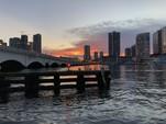 19 ft. NauticStar Boats 1900XS w/F115XA Bow Rider Boat Rental Miami Image 15