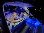 45 ft. Regal Boats Commodore 4460 IPS Drive Cruiser Boat Rental Miami Image 11