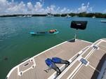 45 ft. Regal Boats Commodore 4460 IPS Drive Cruiser Boat Rental Miami Image 14