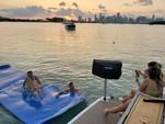 45 ft. Regal Boats Commodore 4460 IPS Drive Cruiser Boat Rental Miami Image 16