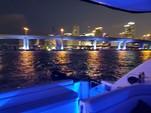45 ft. Regal Boats Commodore 4460 IPS Drive Cruiser Boat Rental Miami Image 19