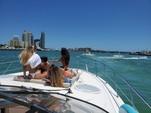 45 ft. Regal Boats Commodore 4460 IPS Drive Cruiser Boat Rental Miami Image 21
