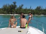 45 ft. Regal Boats Commodore 4460 IPS Drive Cruiser Boat Rental Miami Image 22