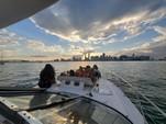 45 ft. Regal Boats Commodore 4460 IPS Drive Cruiser Boat Rental Miami Image 23