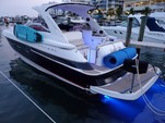 45 ft. Regal Boats Commodore 4460 IPS Drive Cruiser Boat Rental Miami Image 28