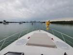 45 ft. Regal Boats Commodore 4460 IPS Drive Cruiser Boat Rental Miami Image 34