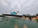 45 ft. Regal Boats Commodore 4460 IPS Drive Cruiser Boat Rental Miami Image 35