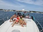 45 ft. Regal Boats Commodore 4460 IPS Drive Cruiser Boat Rental Miami Image 36