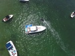 45 ft. Regal Boats Commodore 4460 IPS Drive Cruiser Boat Rental Miami Image 39